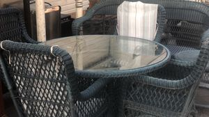 Patios set for Sale in Norcross, GA