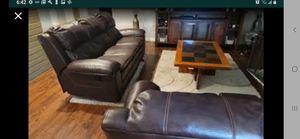 Great Living Room or Den Set! for Sale in San Gabriel, CA