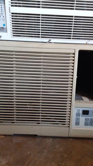 Ac window unit for Sale in Arlington, TX