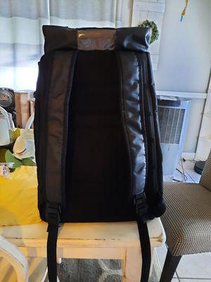 DB Huggers 30l backpack for Sale in Gilbert, AZ