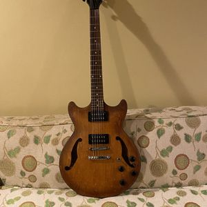Ibanez Electric Guitar for Sale in Wheaton, IL