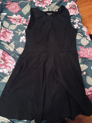 Dress for Sale in Peoria, IL