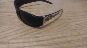 49ers sunglasses for Sale in Modesto, CA