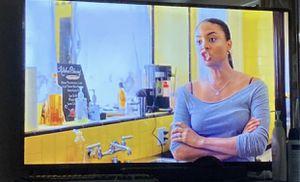 """50"""" Smart Fire Tv for Sale in Claymont, DE"""