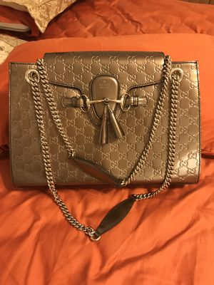 Gucci bag for Sale in Tampa, FL