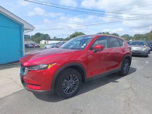 2020 Mazda CX-5 for Sale in Chesapeake, VA