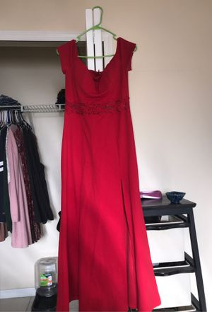 Dress for Sale in Cape Coral, FL