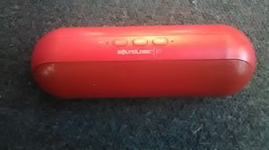 Bluetooth speaker and headphones for Sale in Jacksonville, FL