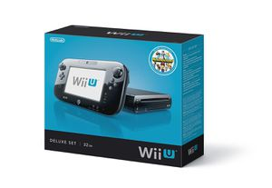 Mod and add games to nintendo wii u for Sale in Scottsdale, AZ
