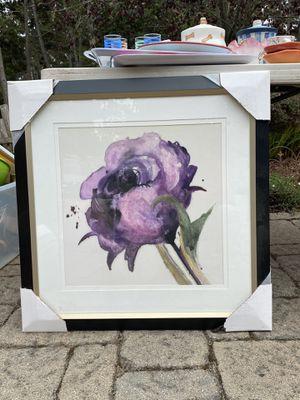 Framed print for Sale in Monterey, CA