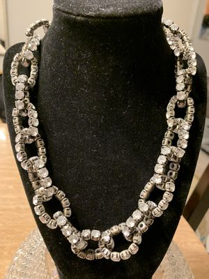 More women's jewelry for Sale in West Springfield, VA