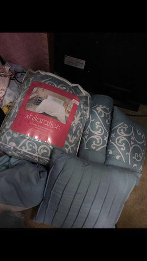 Bed set for Sale in Glendale, AZ