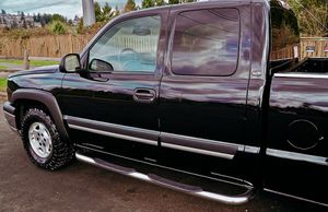 BUY NEW! CHEVY SILVERADO LT 1500 for Sale in Chesapeake, VA