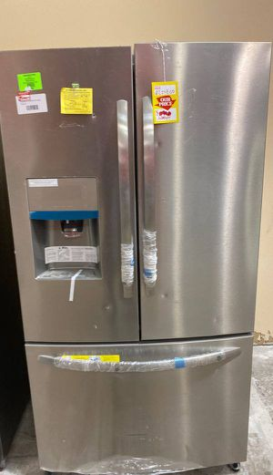 Frigidaire LFHB2751TF refrigerator ‼️‼️‼️ WZLTL for Sale in Fullerton, CA