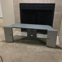Entertainment Center for Sale in Kent,  WA