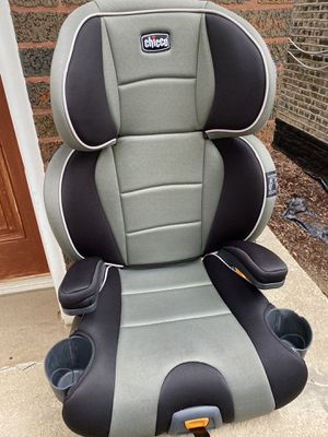 Seat car Chicco for Sale in Chicago, IL