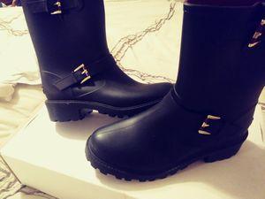 Boots women for Sale in Murfreesboro, TN