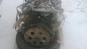 Engine truck parts Chevy 5.7 /99 for Sale in North Las Vegas, NV