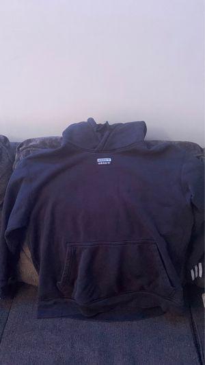 Adidas Hoodie (Large) for Sale in Arlington, VA