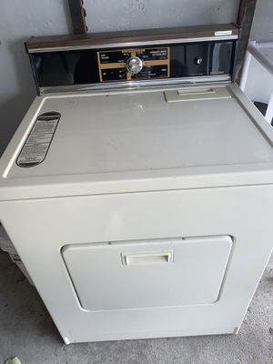Dryer for Sale in Rochester, MN