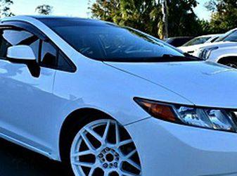 3tirD_ Honda Civic LX_RhwC5 for Sale in Detroit,  MI