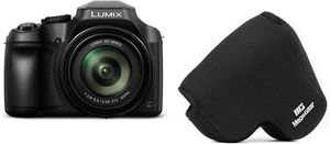 Panasonic lumix for Sale in Chicago, IL
