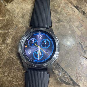 Samsung Galaxy Watch 46mm Smartwatch for Sale in Fort Lauderdale, FL
