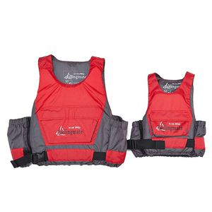 Life Jacket with pockets for Sale in Dallas, TX