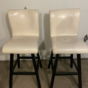 Stool Chairs for Sale in Hillsboro, OR