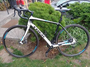 Trek Domane Bike 4.0 for Sale in Everett, WA