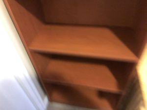 Small book shelf for Sale in Ridgefield, WA
