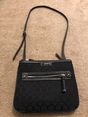 Nine West Purse for Sale in Durham, NC