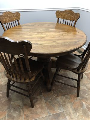 Kitchen table for Sale in Bell Buckle, TN