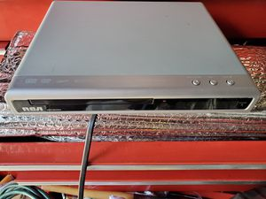 Dvd players for Sale in Ontario, CA