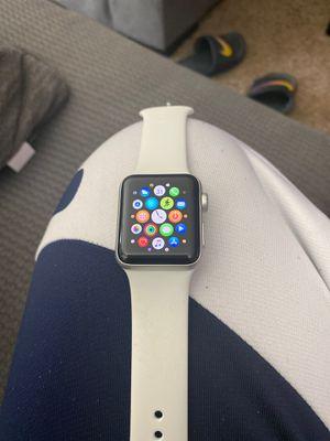 Apple Watch series 3 for Sale in Boise, ID