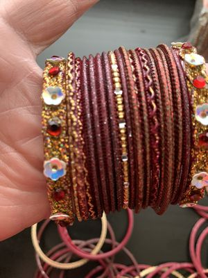 Bangles for Sale in Vancouver, WA