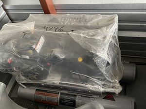 Frontier Air Compressor for Sale in Greenville, NC