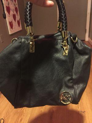 MK purse for Sale in Falls Church, VA