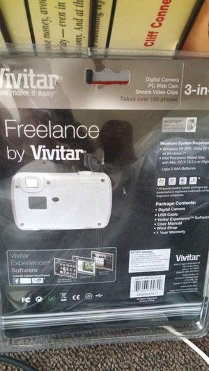 Digital Camera for Sale in Boston, MA