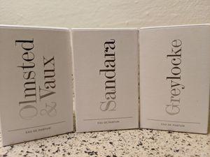 Phlur fragrances for Sale in Tucson, AZ