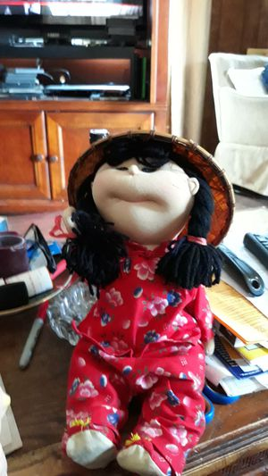 Cabbage patch for Sale in Bonney Lake, WA