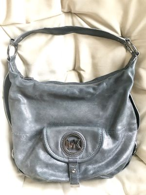 Michael kors hobo bag for Sale in Catonsville, MD
