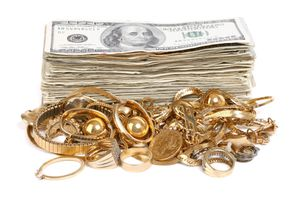 I buy gold and silver for Sale in Odessa, TX