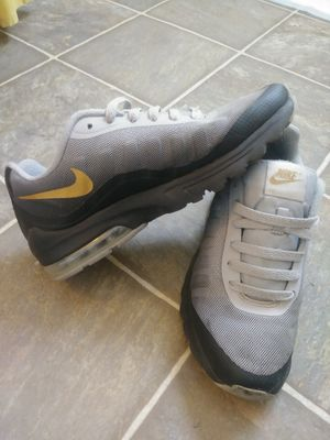 Nike Air Shoes for Sale in Salt Lake City, UT