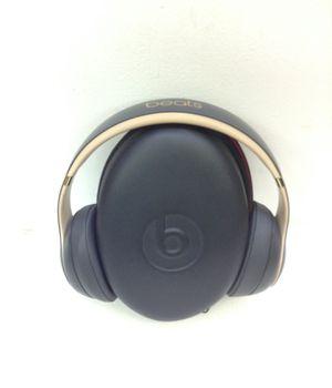 Beats studio wireless headphones for Sale in Plantation, FL