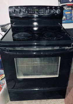 Kenmore Electric Oven for Sale in Clovis,  CA