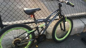 Avigo bike for Sale in Plymouth, MA