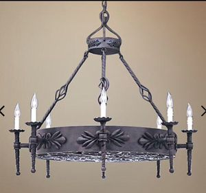 Chandeliers for Sale in San Diego, CA