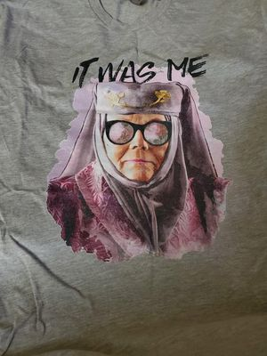 New, Never Worn T-Shirts for Sale in Las Vegas, NV