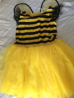 Bee costume for Sale in Columbus, OH